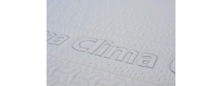 3D SILVER Blackline/Clima 3D